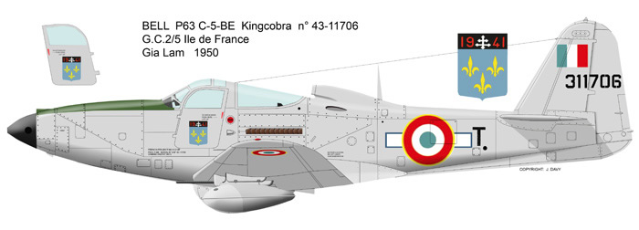 p-63_french_airforce_indochina