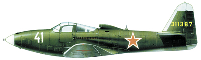 p-63_aircraft_side_profile